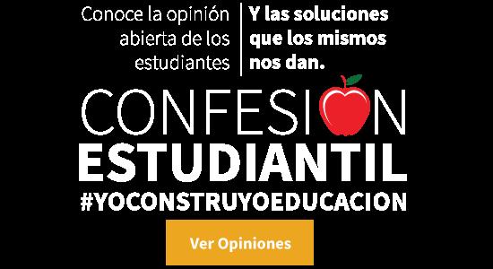 http://www.fundacionproed.org/uploads/banner/Confesiones Estudiantiles