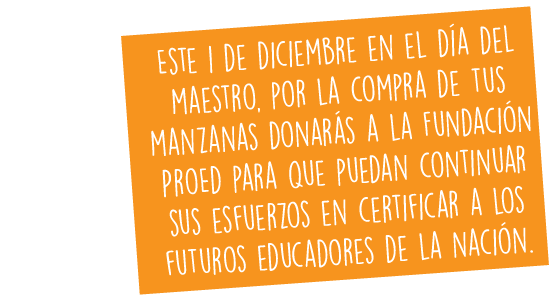 http://www.fundacionproed.org/uploads/banner/Día de la manzana