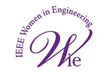 IEEE/WIE