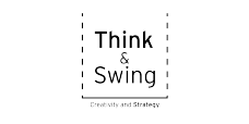 Think and swing